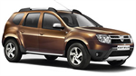 Renault Duster 2010 – 2015