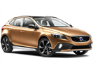 Volvo V40 Cross Country 2012 – 2015